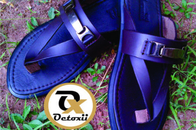 OCTOXII-SLIP-112015