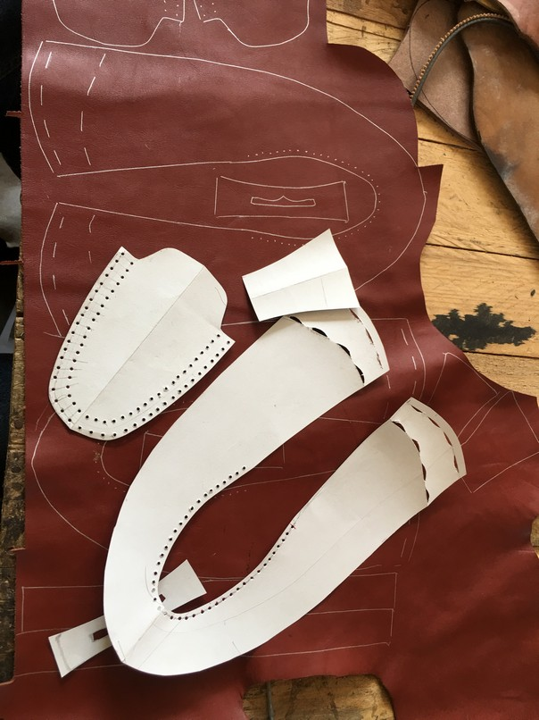 nigeria shoemaking school online_115 - Copy