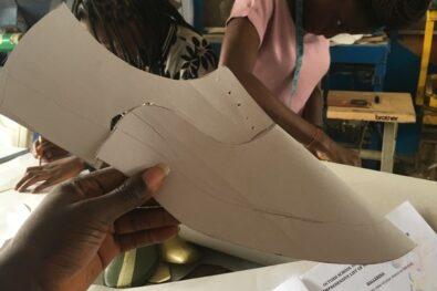 nigeria shoemaking school online_130 - Copy