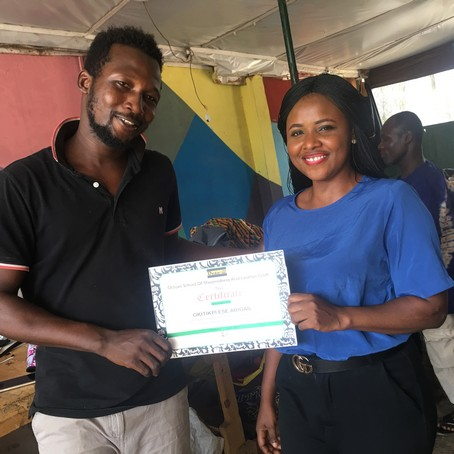 nigeria shoemaking school online_135