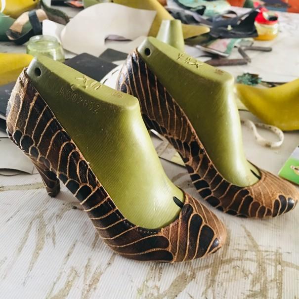nigeria shoemaking school online_137