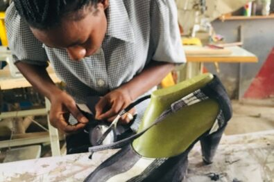 nigeria shoemaking school online_138 - Copy