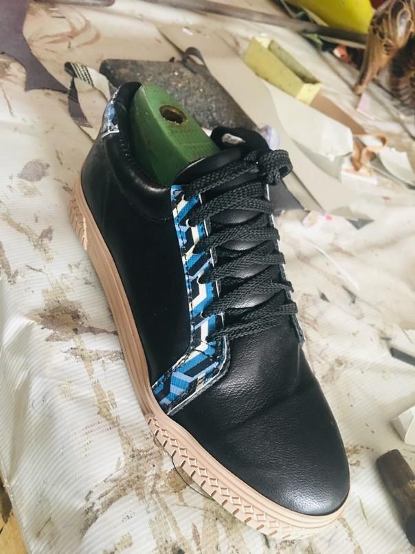 nigeria shoemaking school online_139