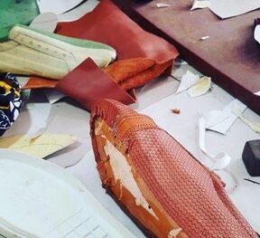 nigeria shoemaking school online_146