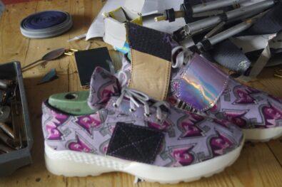 nigeria shoemaking school online_156