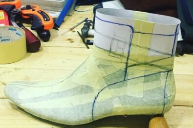 nigeria shoemaking school online_162 - Copy