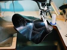 nigeria shoemaking school online_164