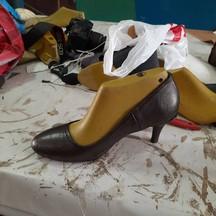 nigeria shoemaking school online_166