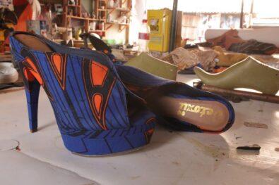 nigeria shoemaking school online_4 - Copy