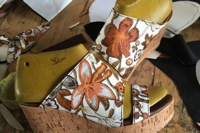nigeria shoemaking school online_92