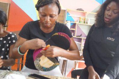 octoxii online shoemaking school 95200