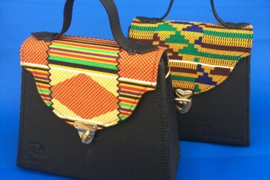 octoxii-school-ofshoemaking-nigeria-online-bagmaking-3