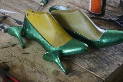 octoxii-school-ofshoemaking-nigeria-online-slimback-full-pump-coure-1