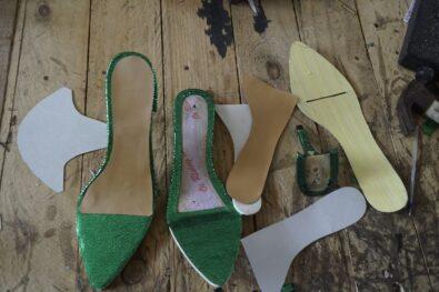 octoxii-school-ofshoemaking-nigeria-online-slimback-full-pump-coure-8