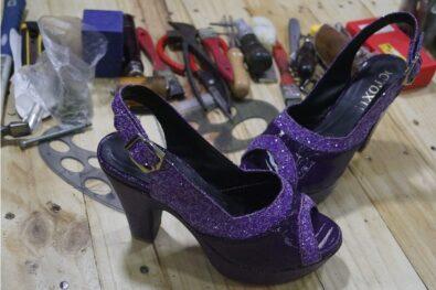 online-school-of-shoemaking-_DSC1608