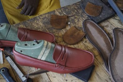 school-of-shoemaking-course-1-1